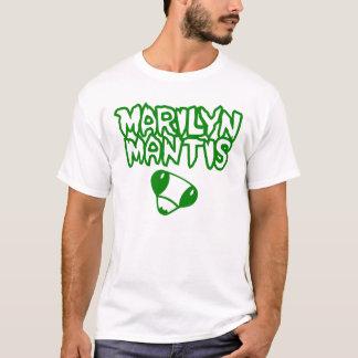 Camiseta Predicador de Marilyn