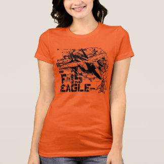 Camiseta preferida del jersey de Bella de las