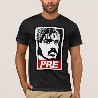 Camiseta Prefontaine