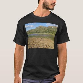 Camiseta Presa 1 de Meulspruit