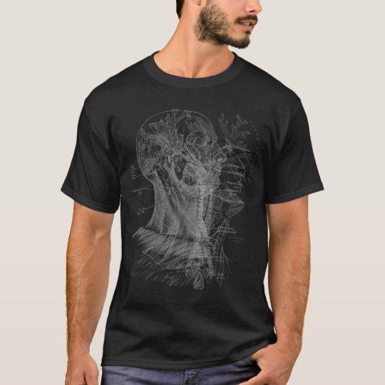 Camiseta Primer Edtion