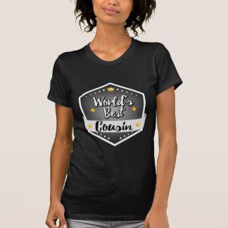 Camiseta Primo