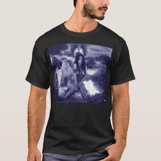 Camiseta Princesa azteca
