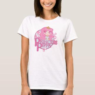 Camiseta Princesa Pippa
