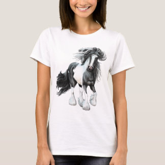 Camiseta Príncipe gitano de Vanner…