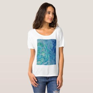 """Camiseta """"Prismasea """""""