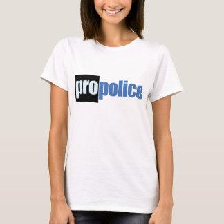 Camiseta ProPolice