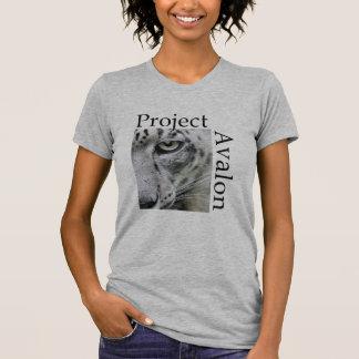Camiseta Proyecto Avalon