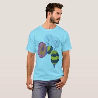 Camiseta Prueba
