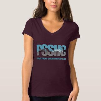 Camiseta PSSHCgray-blueFinal - copia