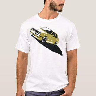 Camiseta PT1011_BMW M3 Yellow.png