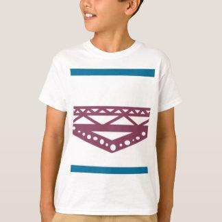 Camiseta Puente