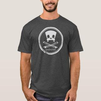 Camiseta Puente y ballestas