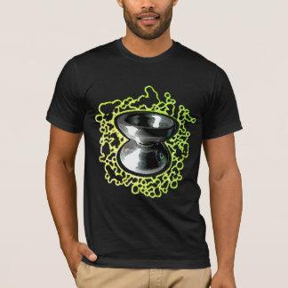 Camiseta Pulido