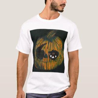 Camiseta Pumpkinhead