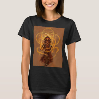 Camiseta Quinto sagrado la Melissa