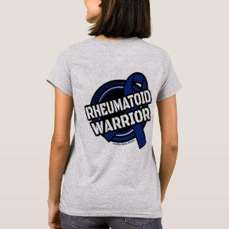Camiseta RA de la insignia…