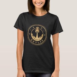 Camiseta Radio Skylab