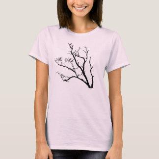 Camiseta Rama de la ceniza de Ari