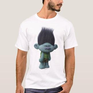 Camiseta Rama de los duendes el | - Sr. Grumpus en la casa
