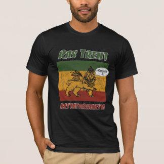 Camiseta Ras Trent 2