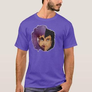 Camiseta Rastrojo doble: Parque de Paisley