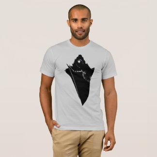 Camiseta Ravenhead