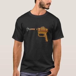 Camiseta Raygun