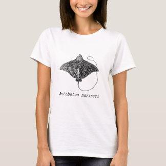 Camiseta Rayo de Eagle