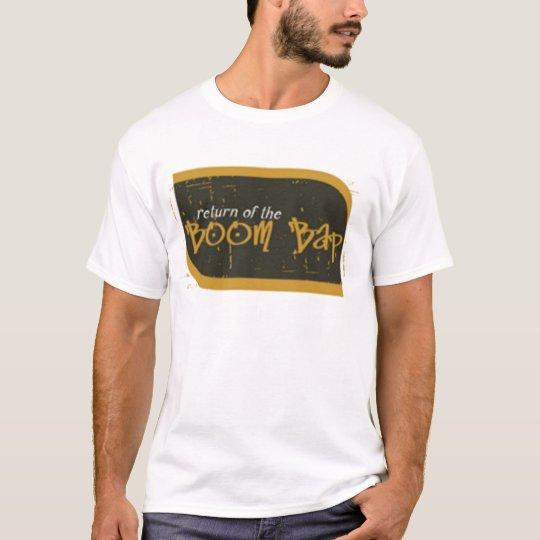 Camiseta rb1