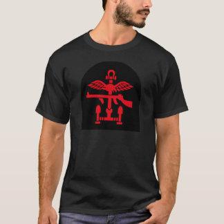 Camiseta Real British Comando