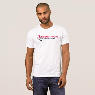 Camiseta Rebela el funcionamiento SignatureT