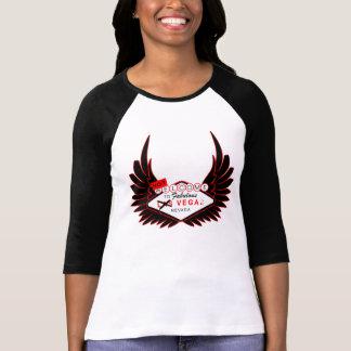 Camiseta Recepción a Vega (dominio)