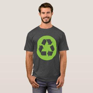 "Camiseta ""Reciclando """