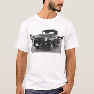 Camiseta Recogida 1952