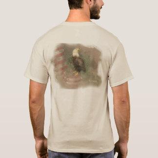 Camiseta Recuerde el sacrificio