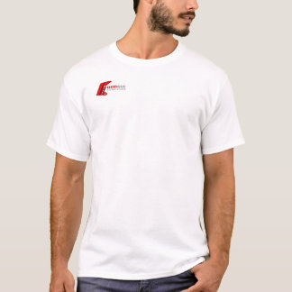 Camiseta Red6ix 3D