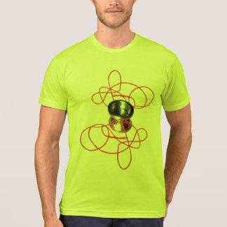 Camiseta Refleje