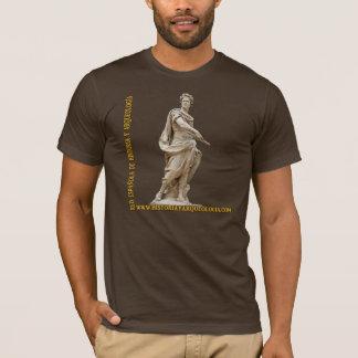 Camiseta REHA American Appeal