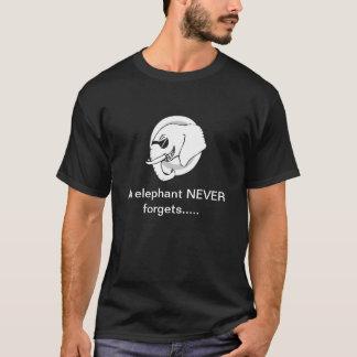 Camiseta republicana renegada
