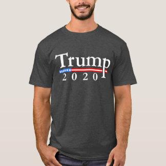 Camiseta Republicano político de la elección de Donald
