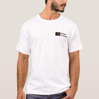 Camiseta RESALTE, resalte Racewear