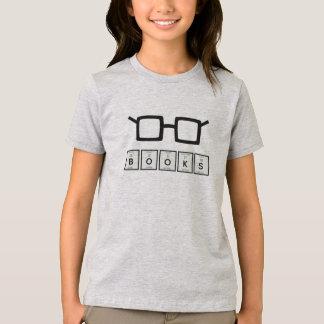 Camiseta Reserva los vidrios Zh6zg del empollón del
