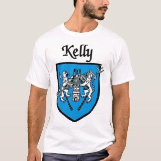 Camiseta Reunión de Kelly