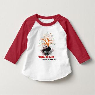 Camiseta Revelación 22-2