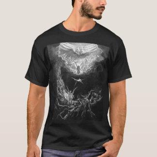 Camiseta Revelaciones: Juicio pasado - Gustavo Dore