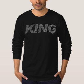 Camiseta Rey Clothing