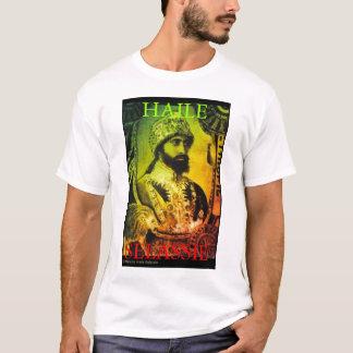 Camiseta rey DE ETIOPÍA