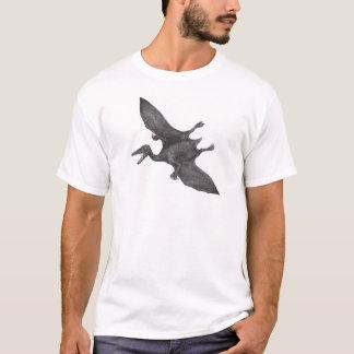 Camiseta riou del pterodactyl
