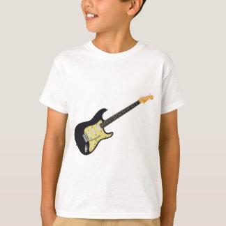 Camiseta Roca eléctrica